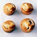 File:Sweets Navigator Recipe 16.png
