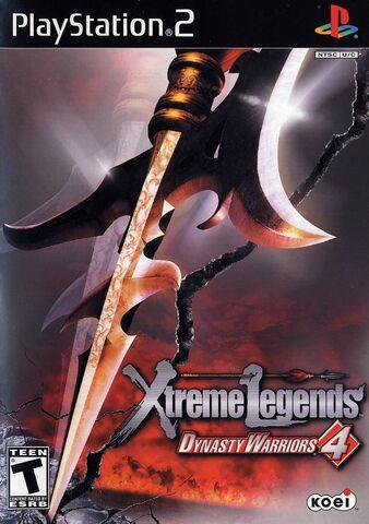 File:Dynasty Warriors 4 XL Case.jpg