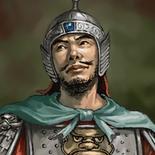 King Duosi (ROTK10)