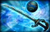 File:Mystic Weapon - Yoshimoto Imagawa (WO3U).png