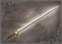 2nd Weapon - Yuan Shao (WO)