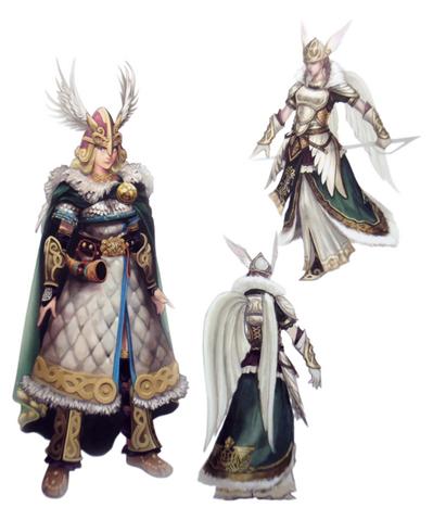 File:Scandinavian Heroine Concept (BS).png