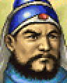 File:Xiahou Ba (ROTK2PS).png