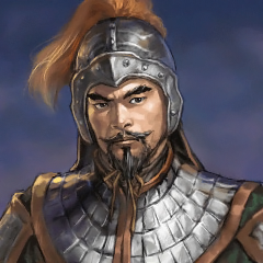 File:Hao Zhao (ROTK10).png
