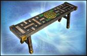 File:Dragon Bench - 3rd Weapon (DW8XL).png
