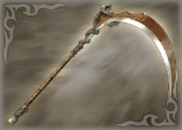 File:Orochi-weapon2.jpg