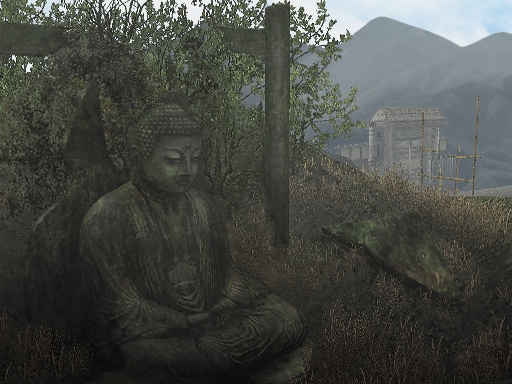 File:Saika Territory.jpg