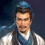 Sun Qian (ROTK11)