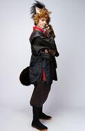 Hisahide-nobunyagayabou-theatrical