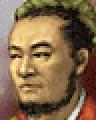 Xiahou Mao (ROTK2PS)
