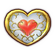 Heart Piece (HW)