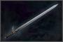 Phoenix Sword (DW4)