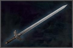 File:Phoenix Sword (DW4).png