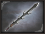 Spiked Blade (SW2)