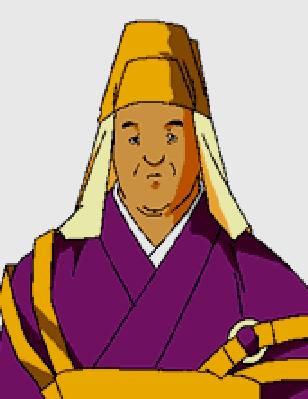 File:Kenshin Uesugi (GNK).png