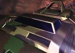 Titan Cockpit 3 (FI)