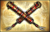 File:Twin Rods - 5th Weapon (DW8).png