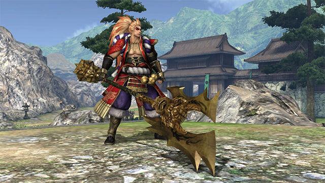 File:Keiji Weapon Skin (SW4 DLC).jpg