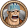 One Piece - Pirate Warriors Trophy 22