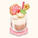 File:Serene Milk Tea Float (TMR).png
