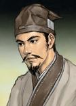 Xu Shu (ROTK7)