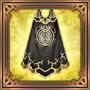 Dynasty Warriors 7 - Xtreme Legends Trophy 50