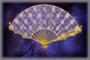 Violet Fans (DW3)