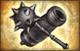 Big Star Weapon - Lightning Strike