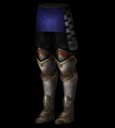 Male Leggings 15 (TKD)