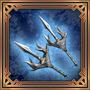 Dynasty Warriors 7 - Xtreme Legends Trophy 11