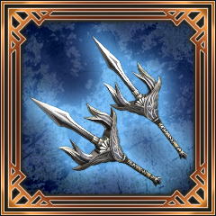File:Dynasty Warriors 7 - Xtreme Legends Trophy 11.png
