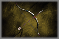 File:Iron Bow (Bodyguard).png