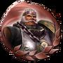 Sengoku Musou 3 - Empires Trophy 14