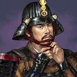 Yasumasa Sakakibara (NARP)