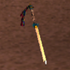 File:Battlefield Item - Sword of Light.png