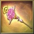 File:DLC Weapon - Aya (SW4).png