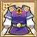 Royal Tunic 2 (HWL)