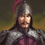 Sima Yi (ROTK9)