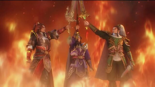 File:ThreeKingdoms-DW7.jpg