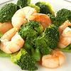 Cooking Navigator Recipe 182