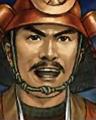 Katsuyori Takeda (NARPD)
