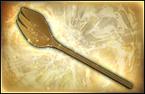 Rake - DLC Weapon (DW8)