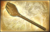 File:Rake - DLC Weapon (DW8).png