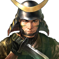 File:Saizo-nobuambit201x.png