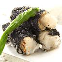 File:Cooking Navigator Recipe 112.png