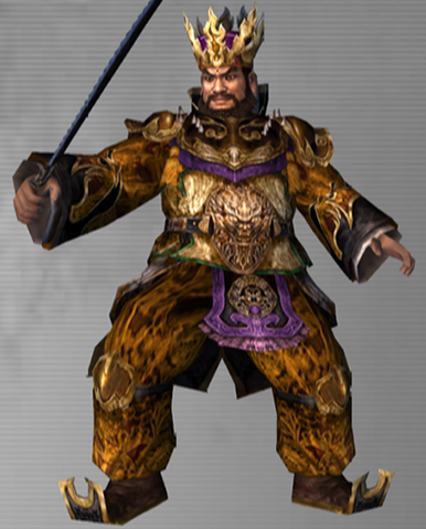File:DW5 Dong Zhuo Alternate Outfit.png