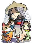 Oichi2-nobunyagayabou