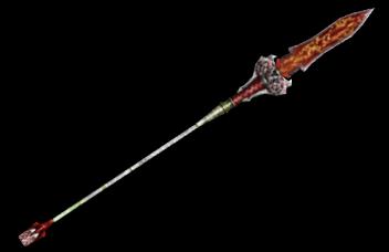 File:Spear 15 (TKD).png