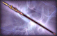 File:3-Star Weapon - Spear of Hope.png
