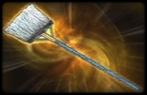 File:DLC Weapon - Moptop.png